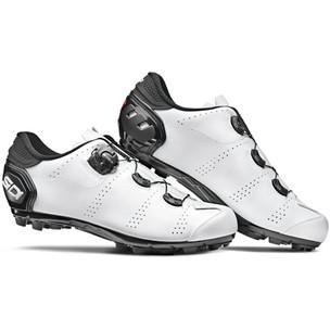Sidi Speed MTB Shoes