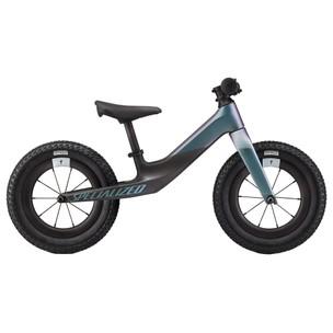 Specialized Hotwalk Kids Carbon Balance Bike 2021