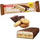 Enervit The Protein Deal Variety 8 Pack