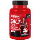 Enervit Salt Capsules 120