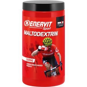 Enervit Maltodextrines Drink Mix 450g