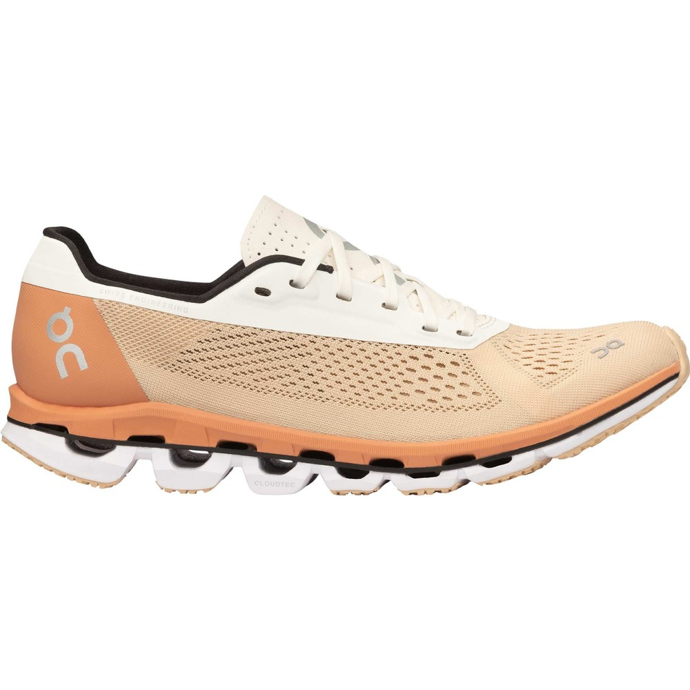 On Running Cloudboom Womens Running Shoes