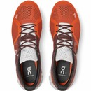 On Running Cloudflow Running Shoes 2020