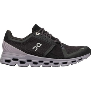 On Running Cloudstratus Womens Running Shoes 20