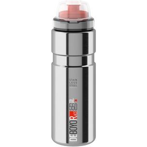 Elite Deboyo Ombra Stainless Steel Vacuum Bottle 550ml