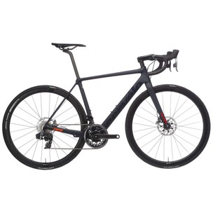 Cervelo R5 Red ETap AXS 12-Speed Disc Road Bike 2020