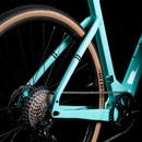Bianchi Arcadex GRX600 40 Gravel Bike 2021