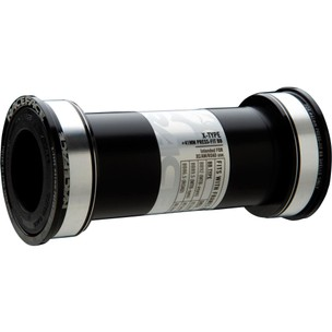 RaceFace BB92 24mm Bottom Bracket