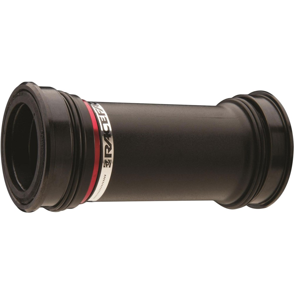 RaceFace BB92 30mm Bottom Bracket