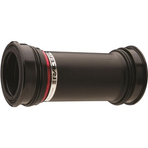 RaceFace BB92 30mm Bottom Bracket