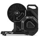Elite Suito T Direct Drive FE-C Mag Turbo Trainer Zwift Bundle