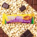 Tribe Triple Decker Bar Box Of 12