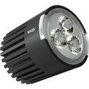 Knog PWR 1000 Lighthead