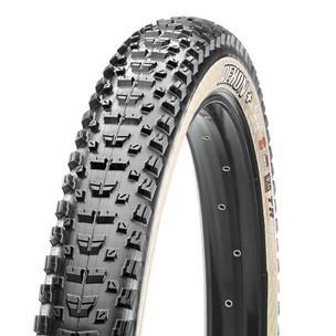 Maxxis Rekon+ 3C MaxxTerra EXO Tubeless MTB Tyre