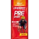 Enervit Pre Sport Jelly Box 20 X 45g