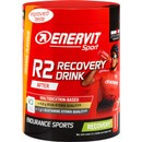 Enervit Recovery Drink 400g