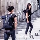 ORTLIEB Daypack Urban Backpack 15L