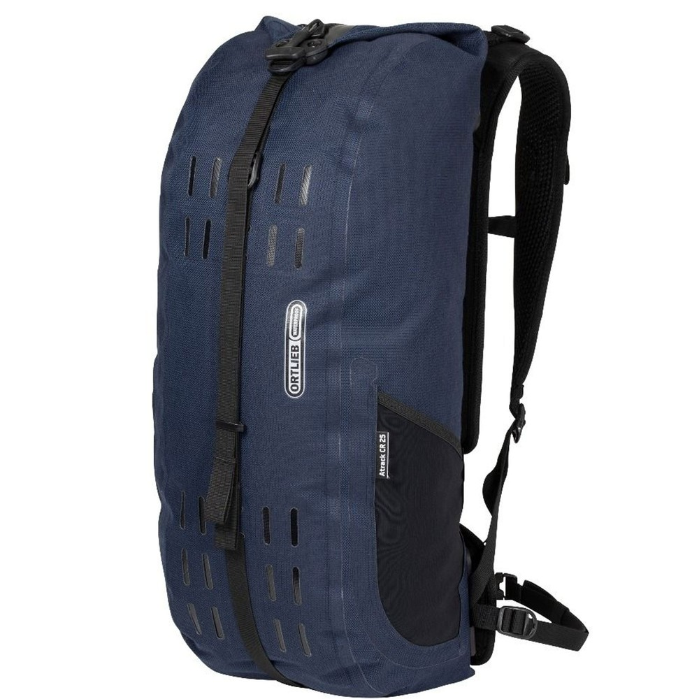ORTLIEB Atrack CR Urban Backpack 25L