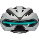 HJC Ibex 2.0 Road Cycling Helmet