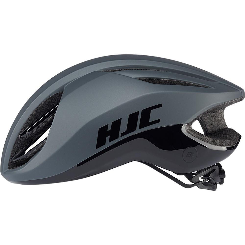 HJC Atara Road Cycling Helmet
