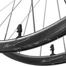 DT Swiss PRC 1100 DICUT Mon Chasseral 24mm Disc Brake Wheelset