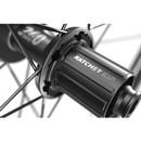 DT Swiss ARC 1400 DICUT 80mm Disc Brake Rear Wheel