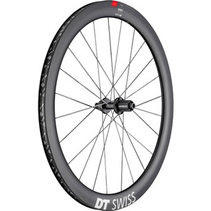 DT Swiss ARC 1100 DICUT 50mm Disc Brake Rear Wheel