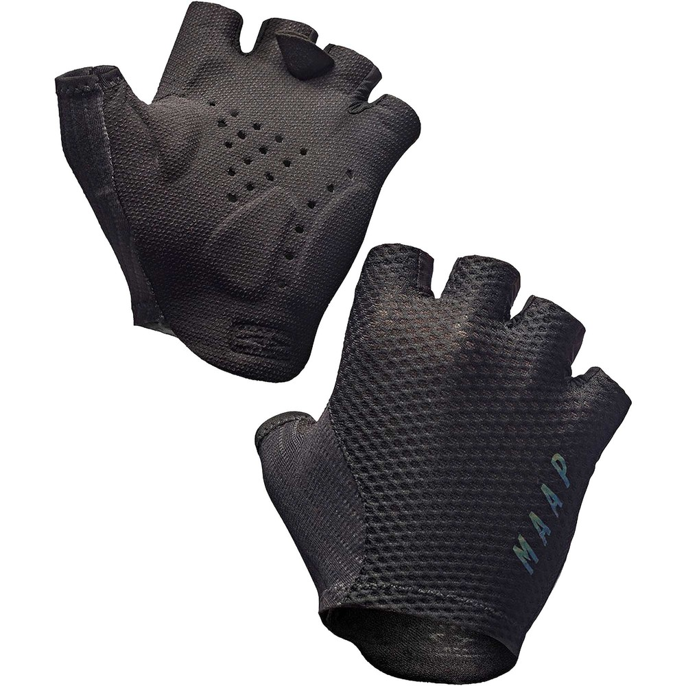 MAAP Echo Pro Base Race Mitts