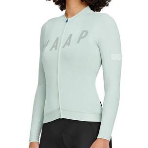 MAAP Echo Pro Base Womens Long Sleeve Jersey