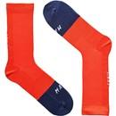 MAAP Division Socks