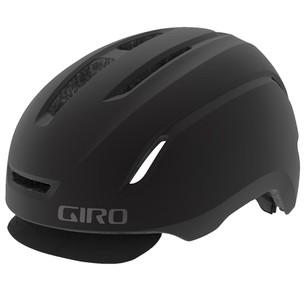 Giro Caden MIPS Commuter Helmet