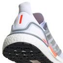 Adidas Ultraboost 20 Womens Running Shoes