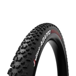 Vittoria Agarro Trail G2.0 TNT MTB Tyre