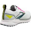 Brooks Ricochet 3 Womens Running Shoes
