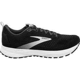 Brooks Revel 4 Womens Running Shoes