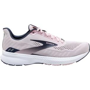 Brooks Launch 8 Womens Running Shoes