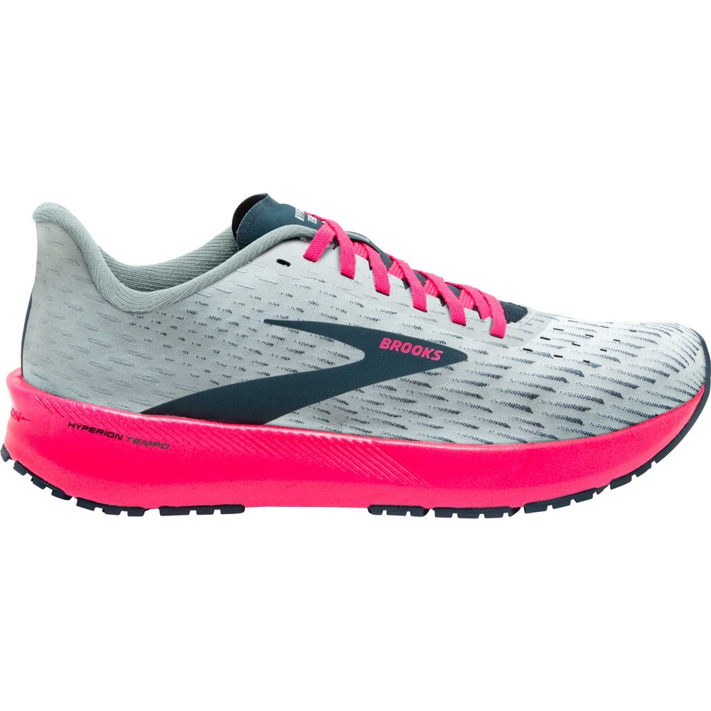 Brooks Hyperion Tempo Womens Running Shoes