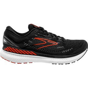 Brooks Glycerin GTS 19 Running Shoes