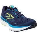 Brooks Glycerin GTS 19 Running Shoes