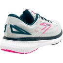 Brooks Glycerin 19 Wide Fit Womens Running Shoes