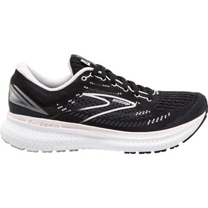 Brooks Glycerin 19 Womens Running Shoes