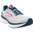 Brooks Glycerin 19 Womens Running Shoes