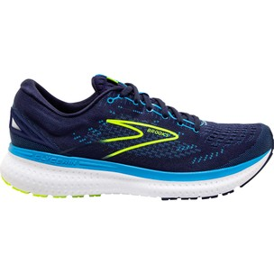 Brooks Glycerin 19 Wide Fit Running Shoes