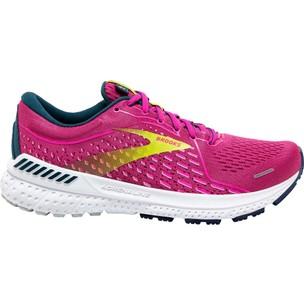 Brooks Adrenaline GTS 21 Womens Running Shoes