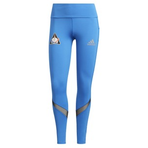 Adidas Space TGH Womens Running Tight