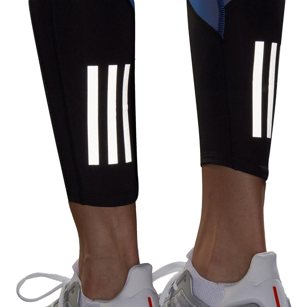 Adidas Space TGH Womens Running Tight