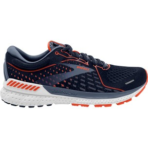 Brooks Adrenaline GTS 21 Wide Fit Running Shoes