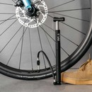 Vel AR-Flow Travel Pump