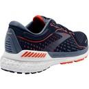 Brooks Adrenaline GTS 21 Running Shoes