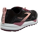 Brooks Cascadia 15 Womens Trail Running Shoes